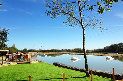 anjou-wake-park