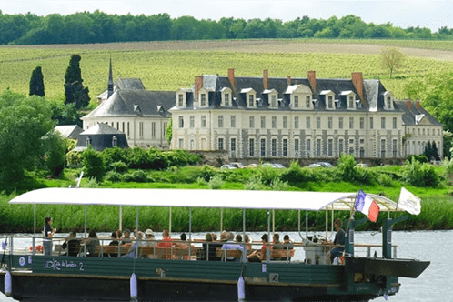 loire-odyssee-abbaye