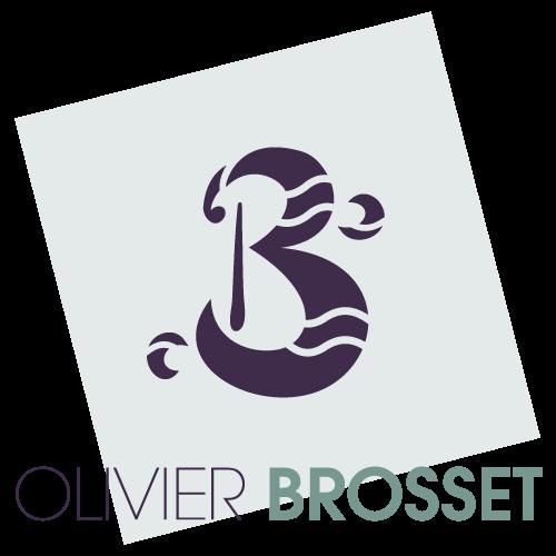 Portes ouvertes la liste de nos exposants domaine de gagnebert - Olivier de serres portes ouvertes ...