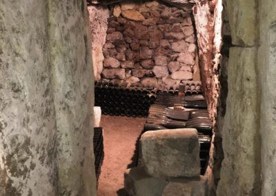 caves troglodytes2